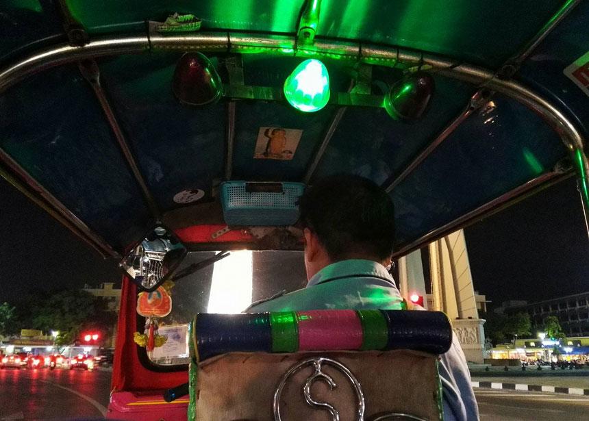 thailandia-tuktuk