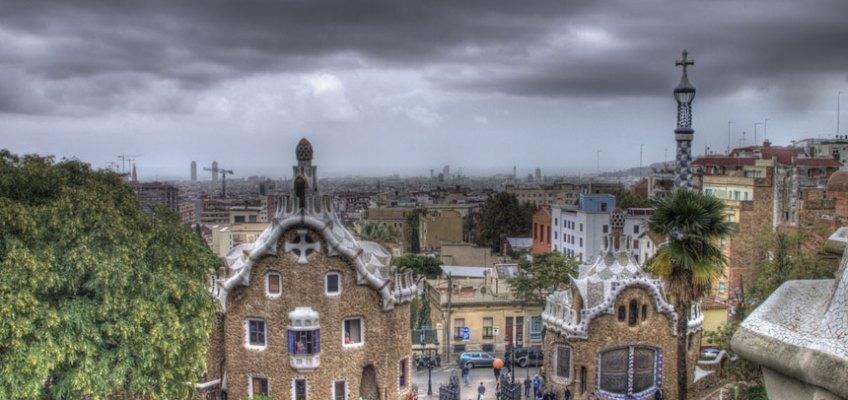 Cosa fare a Barcellona quando piove: consigli utili