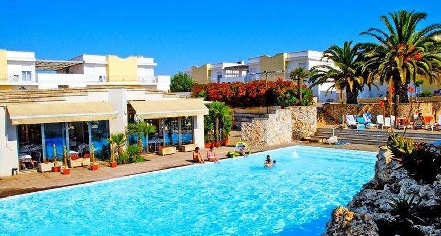 hotel-a-otranto-vacanza-in-famiglia