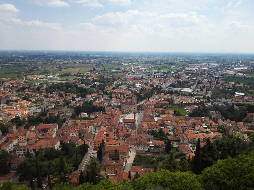 marostica-vista-castello-superiore