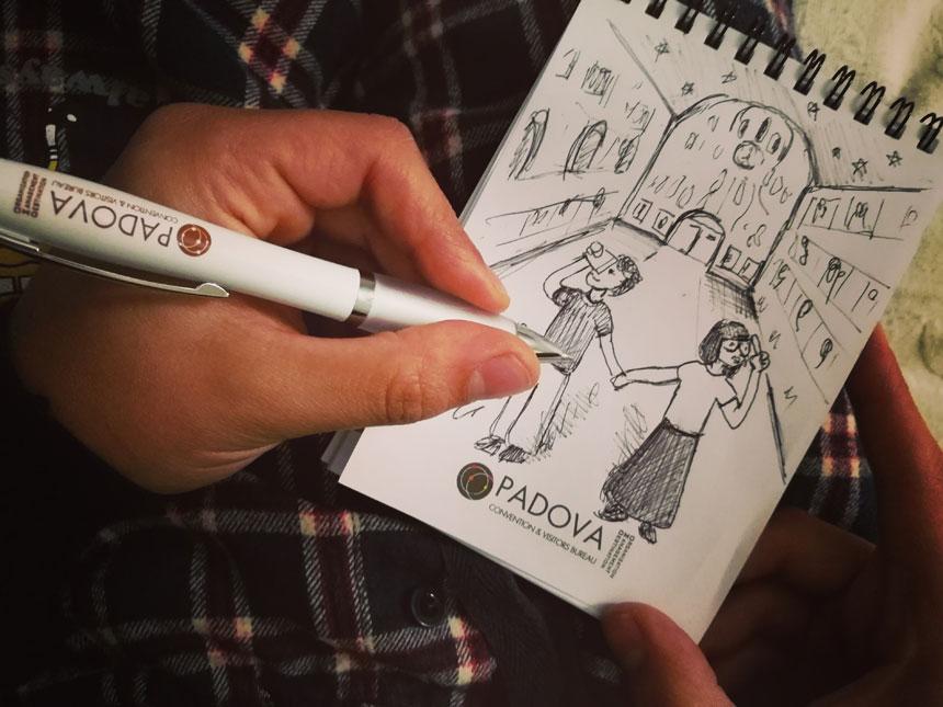 padova-cappella-scrovegni