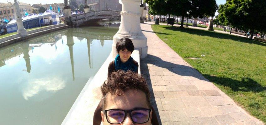 Weekend a Padova: cosa fare e vedere in città in 48 ore