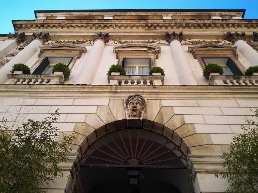vicenza-corso-palladio