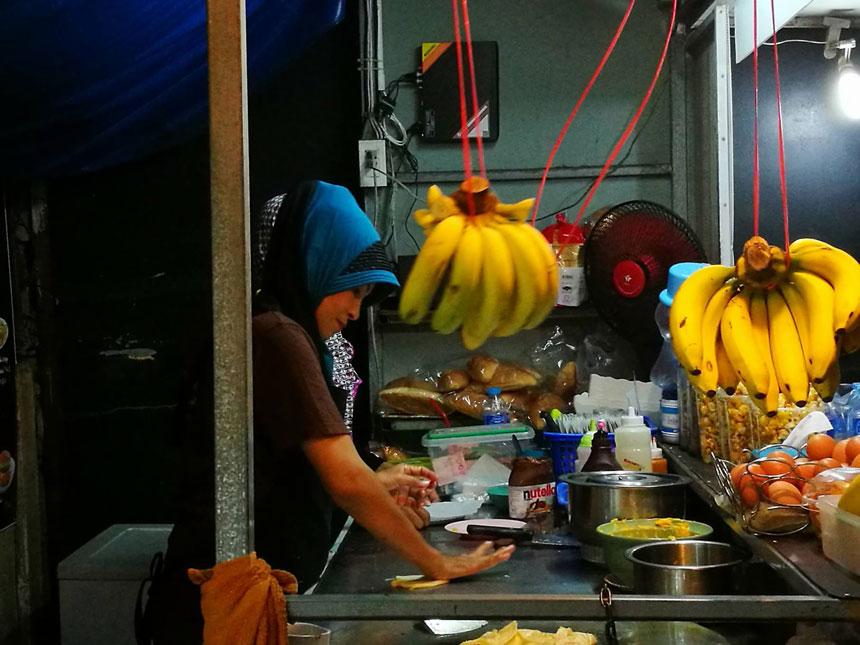 ao-nang-krabi-mercato-notturno