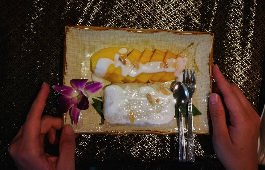 ao-nang-krabi-sticky-rice