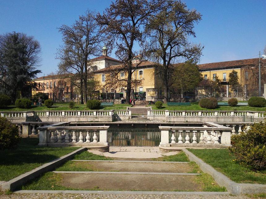 guastalla-giardini-milano