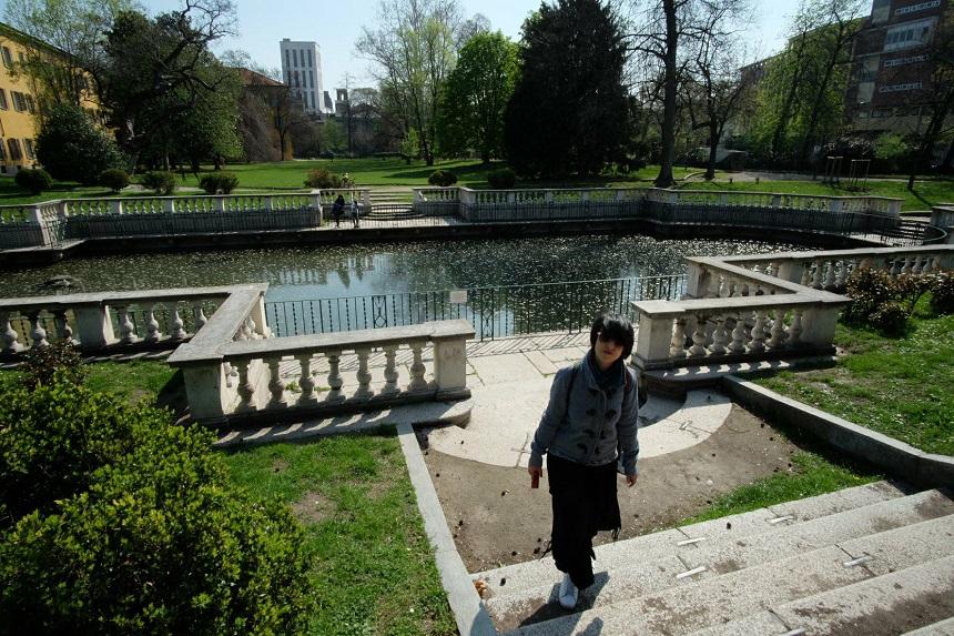 giardini-guastalla-piscina