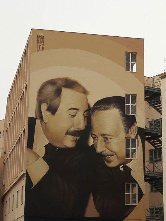 palermo-porto-murales