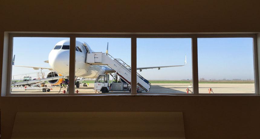 parcheggiare-in-aeroporto