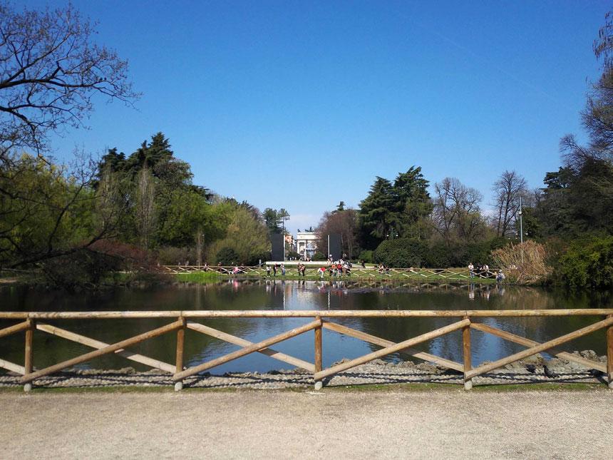 parco-sempione-lago