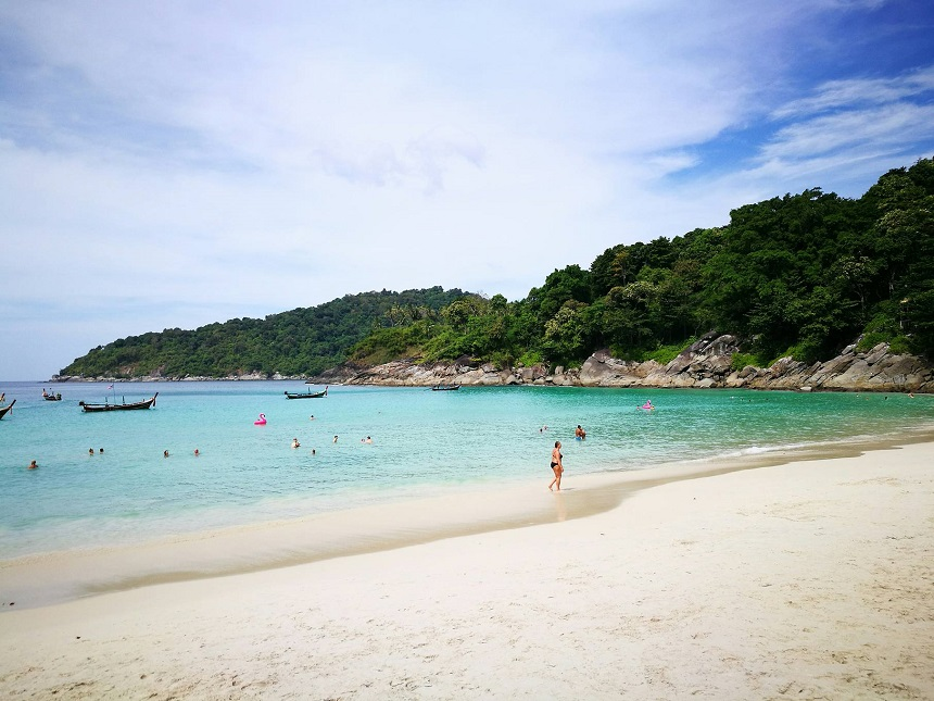 phuket-thailandia-beach