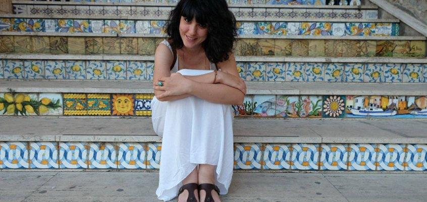 Sciacca in Sicilia: consigli di viaggio sulla città termale in provincia di Agrigento