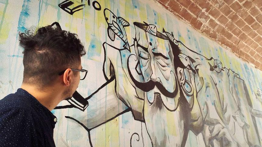street-art-palermo