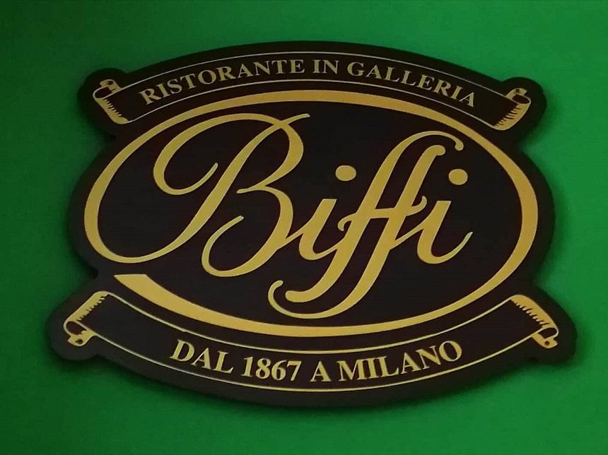 caffè-biffi-logo