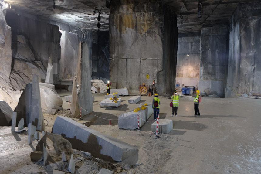 cave-marmo-tour-carrara