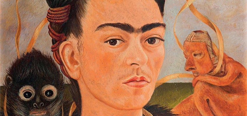 Frida Kahlo a Milano: la mostra al Mudec che offre una nuova immagine dell'artista
