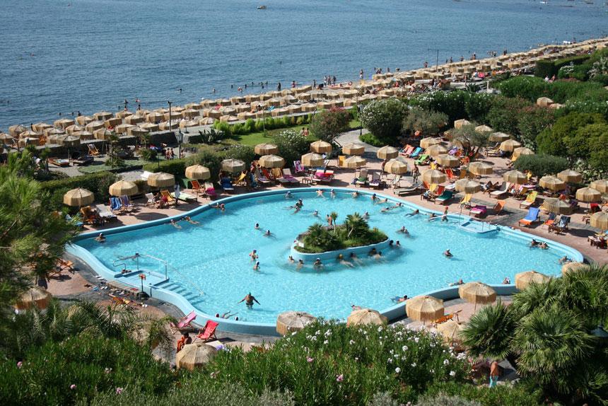 ischia-giardini-poseidon