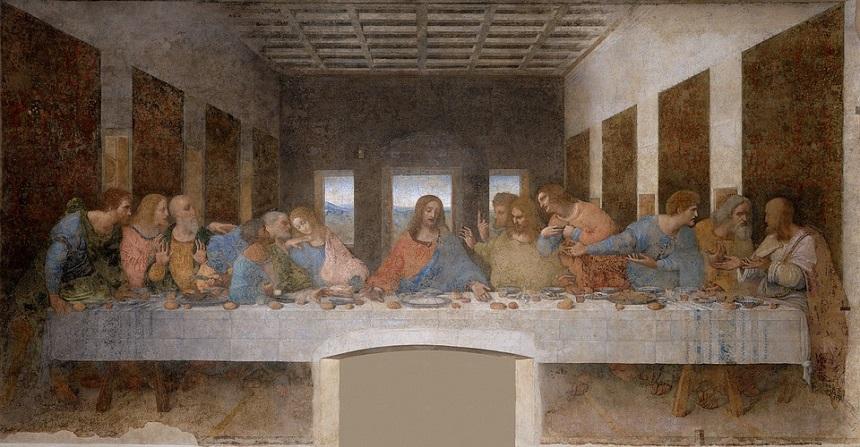 cenacolo-leonardo-milano