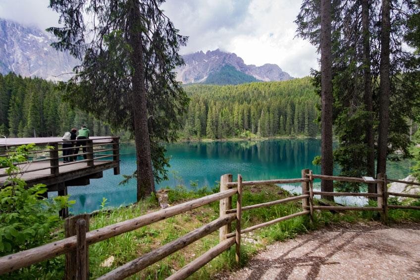 paesaggio-lago-di-carezza