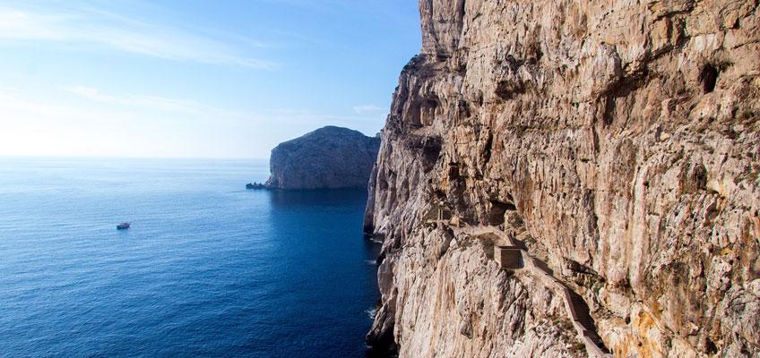 Vacanza in Sardegna? Ecco cosa devi vedere assolutamente