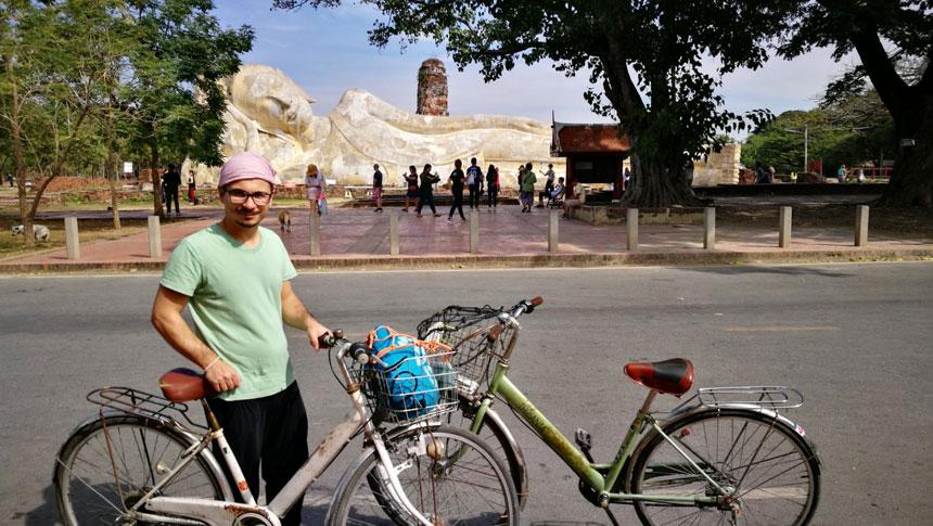 ayutthaya-bici