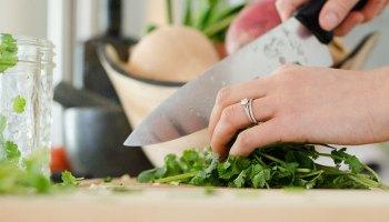 Ricetta Risotto Con Asparagi Monsieur Cuisine.Risotto Agli Asparagi Con Monsieur Cuisine Plus Eppure Sono In Viaggio