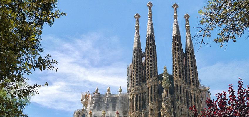 Cosa vedere a Barcellona: consigli utili