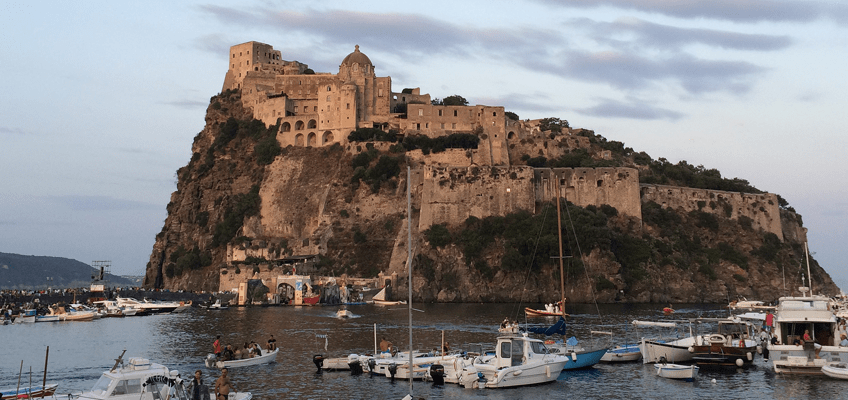 ischia-in-autunno