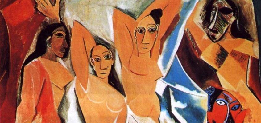 Picasso a Milano: cosa sapere prima della mostra