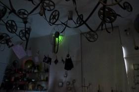 torino-museo-del-cinema-aula-del-tempio