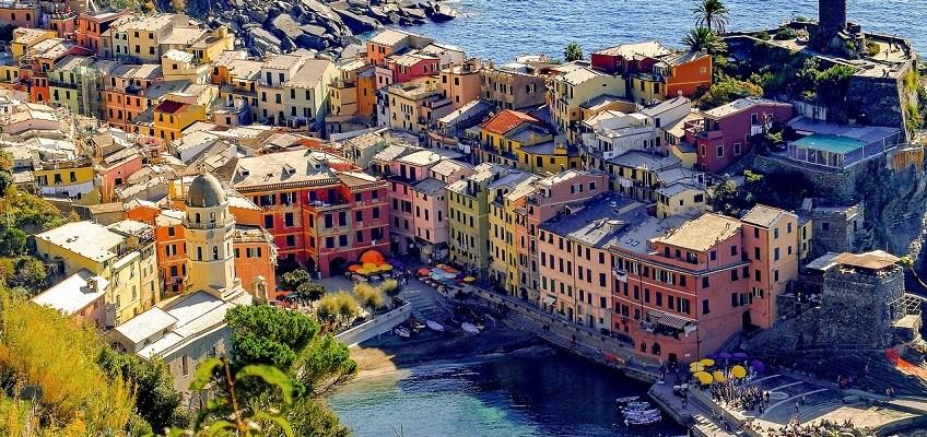 Cosa-vedere-in-Liguria