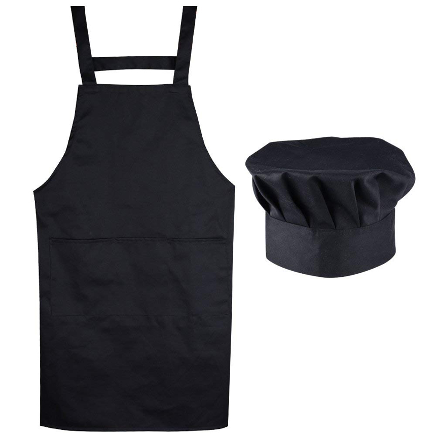 grembiule-e-cappello-chef