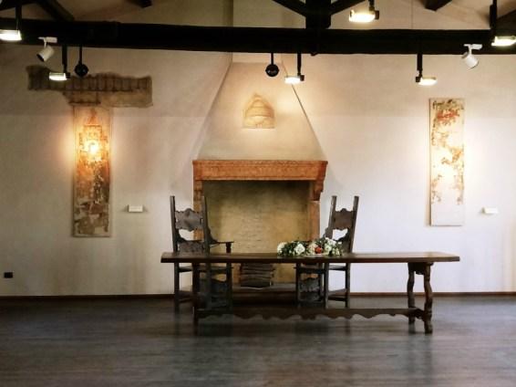 Casa di Giulietta - Verona 4