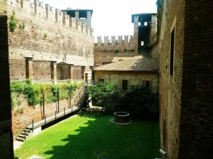 Castelvecchio - Verona 3