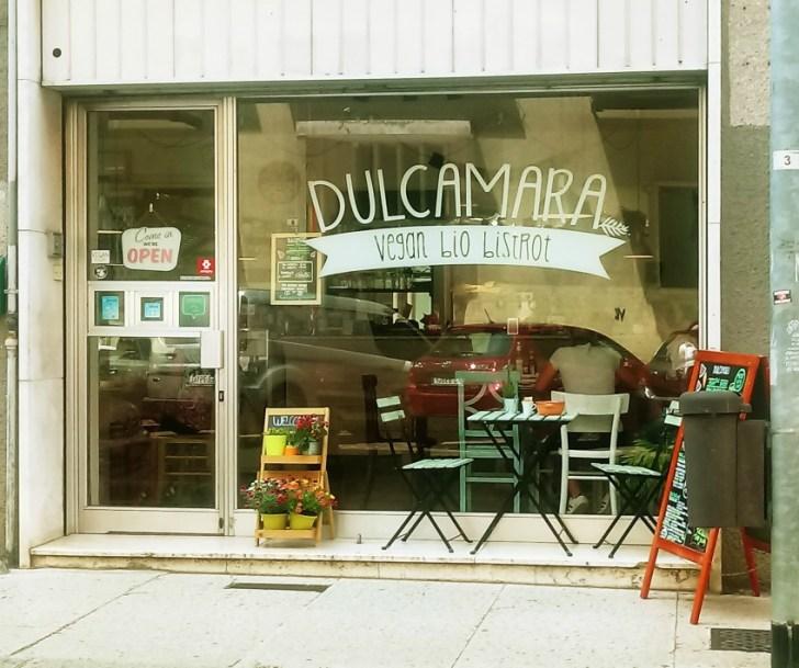 Dulcamara 1