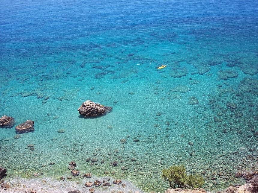 creta-isola-chrissi