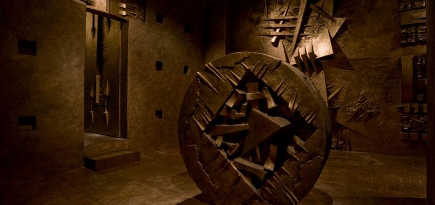 visita-labirinto-pomodoro-milano