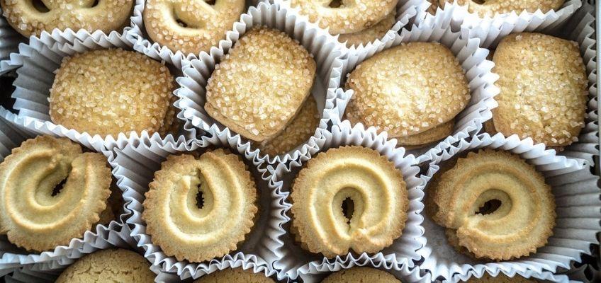 biscotti-frolla-montata-monsieur-cuisine-plus