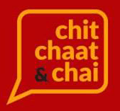 free-cookies-chit-chat-chai