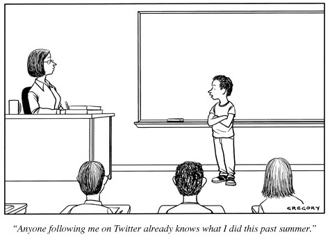 Twitter as Public Evidence and the Ethics of Twitter