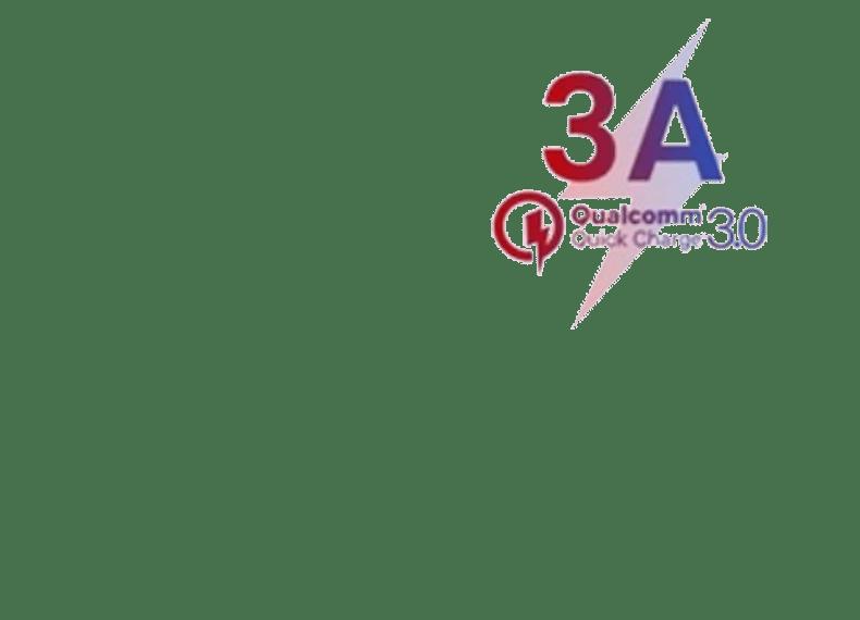 3A Logo png