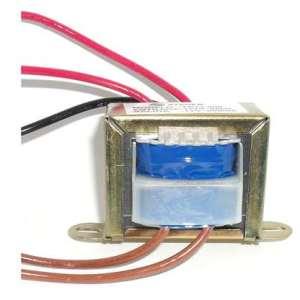 12v-500ma-transformer