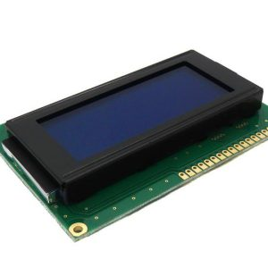 16x4-lcd-display-for-arduino