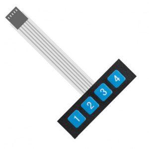 1X4-keypad-AF1332