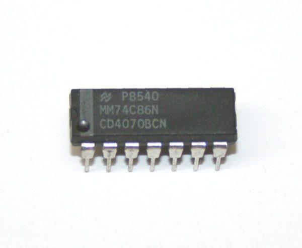 4070-quad-OR-gate-Large