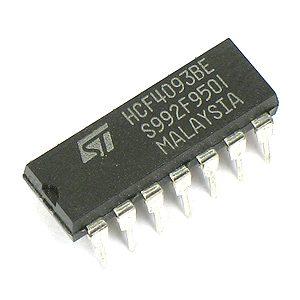 4093-CMOS