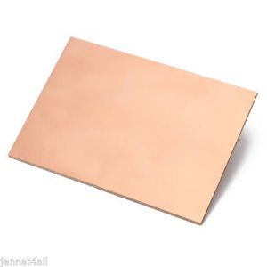 6X4-inch-copper-pcb-board-sheet-