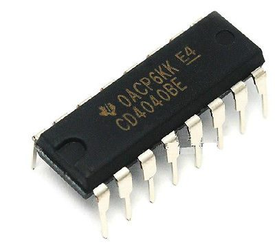 CD4040BE-Ripple-Carry-Binary-Counter-Divider-IC