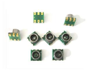 Sensore-pressione-MD-PS002-vacuum-sensor-absolute-pressure-sensor