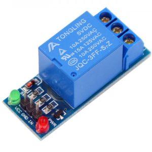Single-Channel-Relay-Module-10A